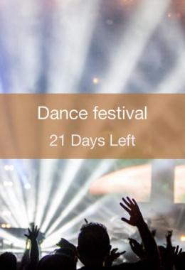 countdown_screen1