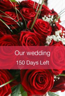 countdown_screen3